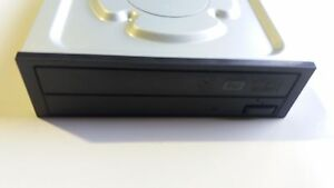 Sony-Optiarc-ad-7280s-DVD-CD-Rewriteable-Drive-para-PC-de-sobremesa