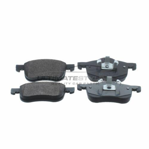 research.unir.net Motors Vehicle Parts & Accessories Volvo V70 ...