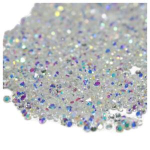 1440Pcs-Micro-Diamond-DIY-Nails-Rhinestones-Crystal-Flat-Back-Non-Hotfix-Rh-O3K1