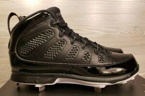 Nike Air Jordan 9 Retro RE2PECT Metal