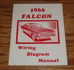 1966 ford falcon wiring diagram manual 66 ebay 1966 ford falcon wiring diagram 1966 ford falcon wiring diagram 1966 ford falcon wiring diagram 1966 ford falcon wiring diagram