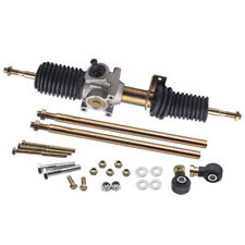 All Balls Outer Tie Rod End Kit for Polaris RZR S 800 2009-2014