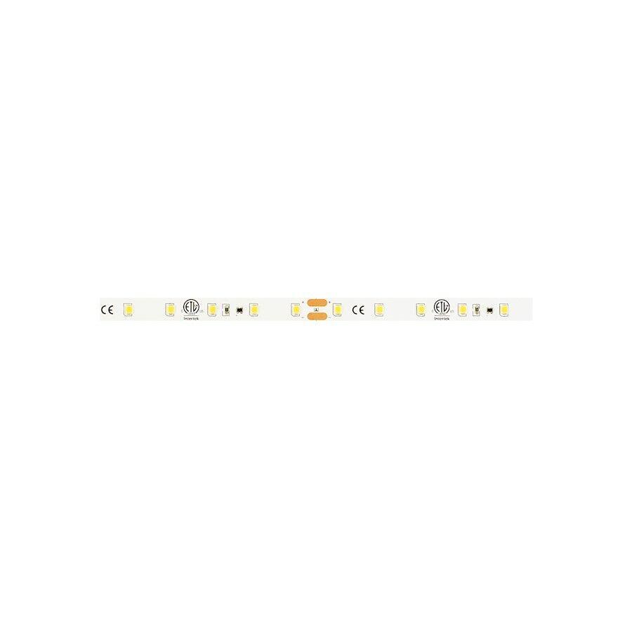 Ambiance Iluminación Jane Cinta 40Ft 200 3000K, blancoo - 900005-15