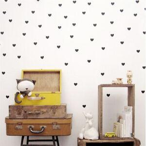 Heart-Wall-Sticker-Kids-Room-Baby-Girl-Room-Wall-Decal-StickersHomeDecorationTDO