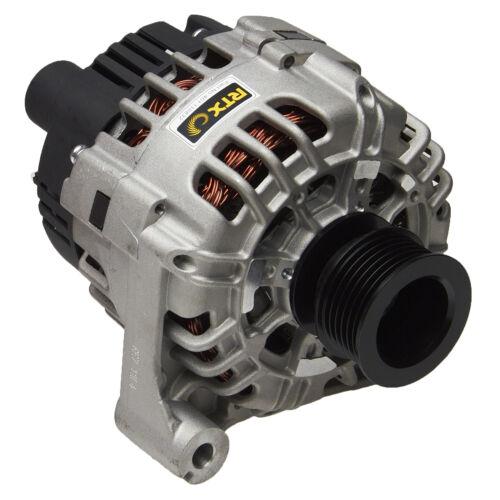 para Land Rover Series /& Defender Bulkhead Sello de ventilación de goma X2 T4P9