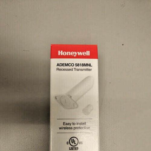 Honeywell 5818MNL