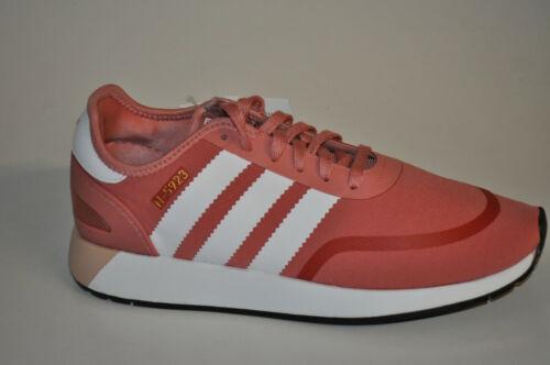 FTWWHT Adidas 5923 Pink Originals aq0267 W i White ashpnk