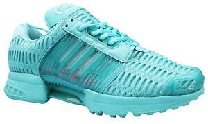adidas Climacool 1 Damen Sneaker Schwarz