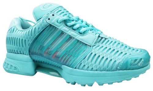 Adidas Climacool 1 Damen Frauen Sneaker Turnschuhe Schuhe BB5308 Gr 36,5-40 NEU