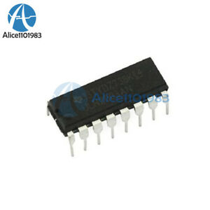 50pcs-ULN2003-ULN2003AN-ULN2003APG-DIP-16-IC-Best
