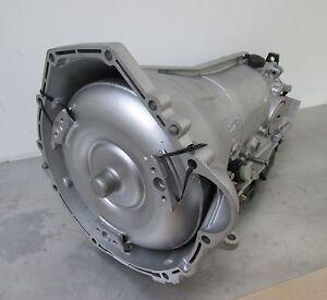 Sonstige Mercedes-Benz OM640 Geber lstandsgeber A6409050000 Teil ...