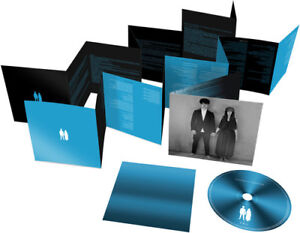 U2-Songs-Of-Experience-New-CD-Deluxe-Edition
