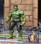 New-Hulk-Marvel-Avengers-Legends-Comic-Heroes-Action-Figure-7-034-Kids-Toy-In-Stock miniature 2