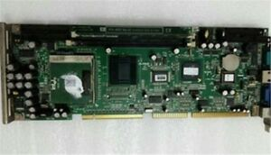 1-Stueck-Advantech-PCA-6003VE-REV-A1-Industrielle-Cpu-Board-Speicher-Neue-88Ab