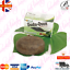 Dudu-Osun-African-Black-Soap-150g-for-eczema-Acne-fungus