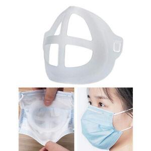 Supporto-per-maschere-facciali-3D-Supporto-per-maschera-interna-in-silicone