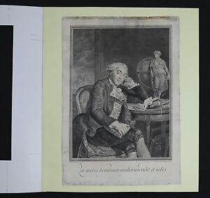 Juste-Chevillet-1729-1802-Dom-Pedro-of-Brayonce-Portugal-Egypt-Pyramids