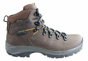 Mens-Bradok-Kilimanjaro-Comfort-Leather-Hiking-Boots-Made-In-Brazil-ModeShoesA