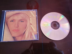 XUXA-XUXA-2-CD-SPANISH-EDITION-1991-BMG-RCA