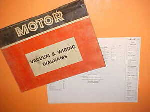 details about 1967 1968 1969 1970 1971 chevrolet camaro ss z-28 rs vacuum+wiring  diagrams