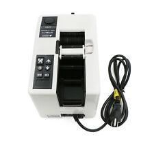 Automatic Tape Dispenser A 2000 5 50mm Width 5 999mm Length
