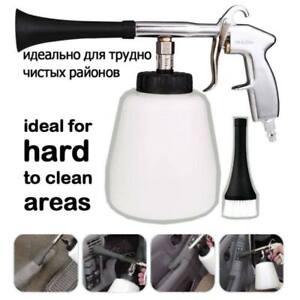 High-Pressure-Air-Pulse-Car-Cleaning-Gun-Surface-Interior-Exterior-TORNADO-Tools