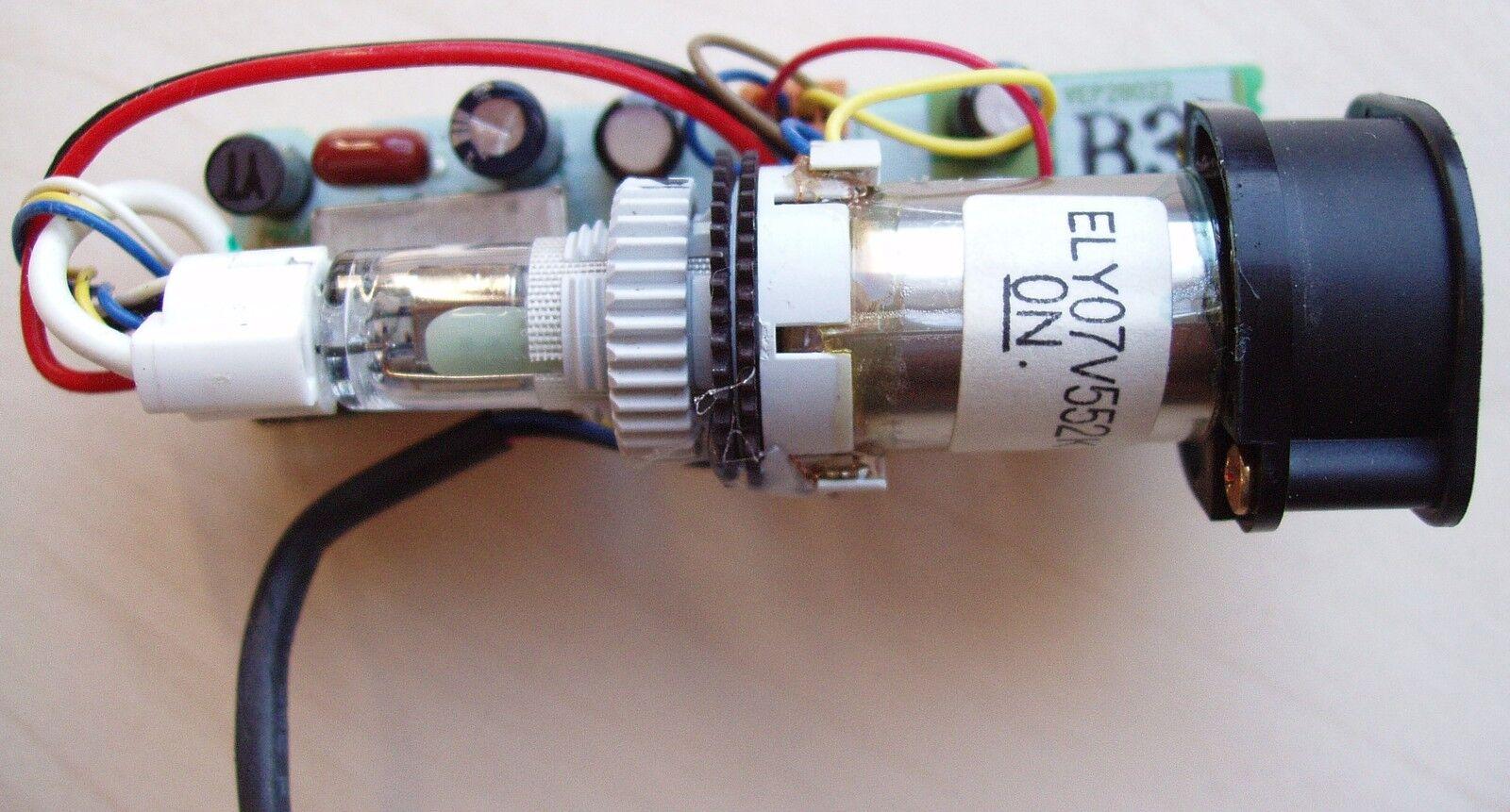 1N5819 diode de commutation ou redresseur Schottky diode .C13.2.2