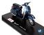MAISTO-1-18-Vespa-P150X-1978-MOTORCYCLE-BIKE-DIECAST-MODEL-TOY-NEW-IN-BOX thumbnail 2