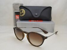 35dbf3d02c item 2 Ray Ban RB4243 (RB4243-865 13 49) Rubber Havana with Brown Grad Dark  Brown Lens -Ray Ban RB4243 (RB4243-865 13 49) Rubber Havana with Brown Grad  Dark ...
