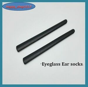 Tag Heuer Eyeglasses Frame Replacement Parts : Eyeglass Parts Ear Socks For-Oakley Metal Plate 22-198, 22 ...