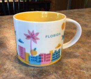 Starbucks-Florida-You-Are-Here-Mug-2015