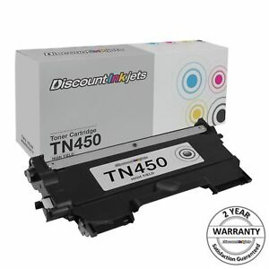 Comp-TN450-TN420-for-Brother-High-Yield-Black-Toner-Cartridge-HL-2130-TN-450