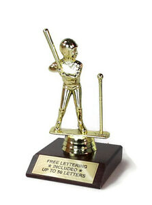 T-ball-Female-Trophy-Batter-Team-Award-Desktop-Series-Free-Lettering