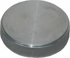 Fuel Safe FC250C FILLER CAP