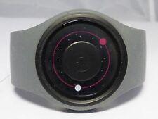 ZIIIRO Orbit Unisex Water Resistant Watch