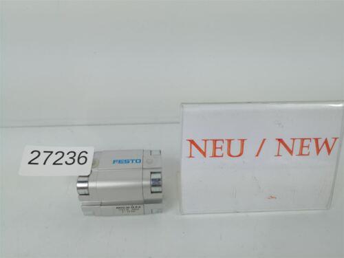 FESTO ADVU-20-15-P-A Kompaktzylinder ADVU2015PA 156516