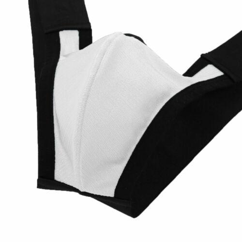 Mens Open Butt Jock Strap G-string Thongs Underwear Pouch Panties Bikini Briefs