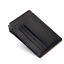 Mens-RFID-Blocking-Leather-Soft-Wallet-Credit-Card-Holder-Purse-With-Zip thumbnail 14