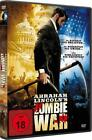 Abraham Lincoln`s Zombie War (2015)
