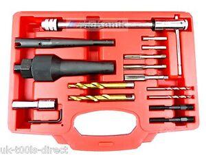 Rimozione-Candeletta-Remover-Tool-Kit-per-danneggiate-rotte-8-amp-10mm-glow-plugs