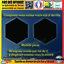 Stickers-Autocollant-nid-d-039-abeille-deco-auto-moto-tuning-rallye-sponsor-cuisine miniature 4