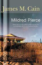 Mildred Pierce, Cain, James M.   Paperback Book   9780752882789   NEW