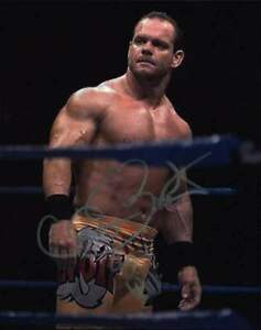 Chris-Benoit-WWF-WWE-Autographed-Signed-8x10-Photo-REPRINT