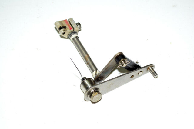 Shift Lever Linkage for Johnson Evinrude V6 200 225 250 300 Carb FICHT and  ETEC