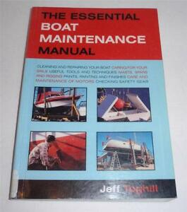 The-Essential-Boat-Maintenance-Manual-by-Jeff-Toghill-2001-Paperback