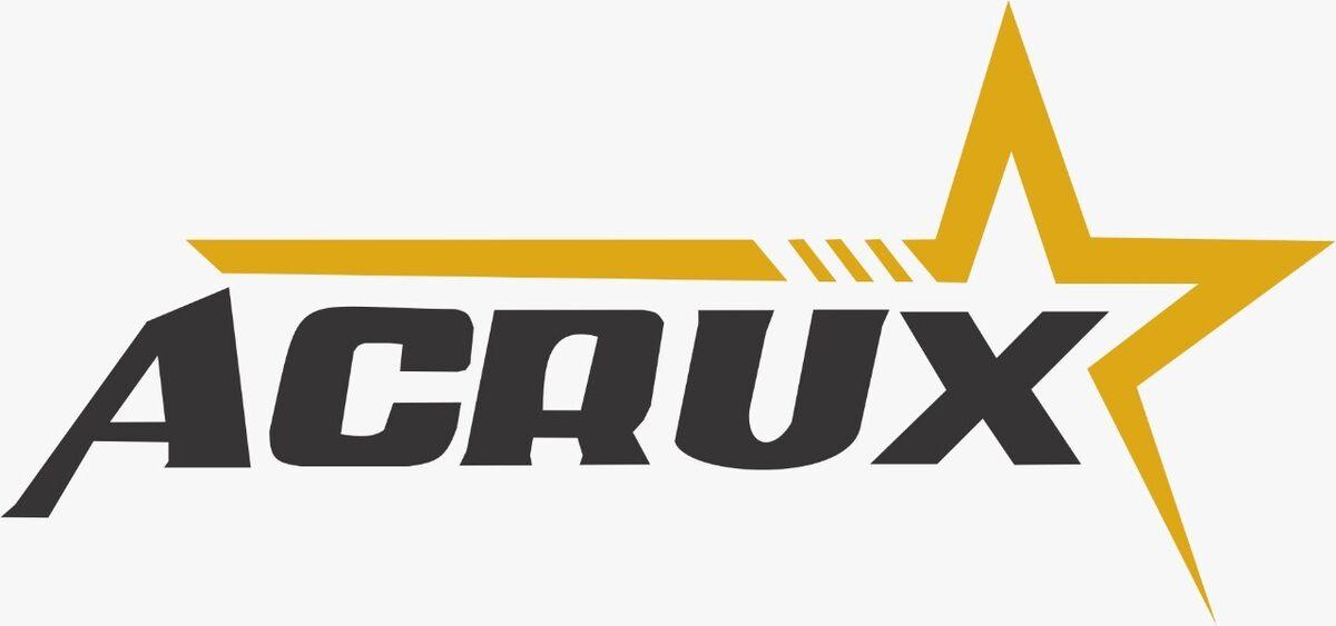 acruxcricket