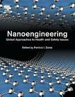 Nanoengineering: Global Approaches to Health and Safety Issues by Elsevier Science & Technology (Hardback, 2015)