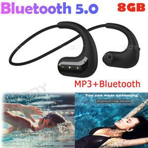 Waterproof-Sports-Bluetooth-Headset-Wireless-Headphones-In-Ear-Earbuds-Earphones