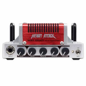 Hotone-Nano-Legacy-Heart-Attack-Mini-5-Watt-Compact-Guitar-Amp-Head-3-Band-NLA-3