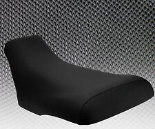Can-Am Outlander 650 2007-2012 Seat Cover